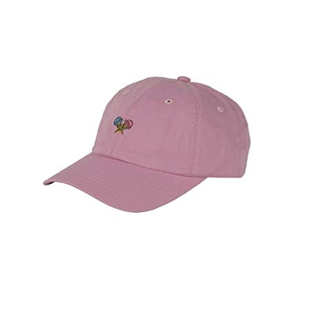Xionghaizi Sombrero, Gorra de béisbol, Gorra Informal, Tamaño ...