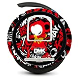 Pop Skin Decal Stickers for Ninebot One E E+ Pro Design DMK Korea Made