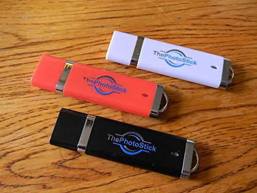 Buy flash drive for storing pictures