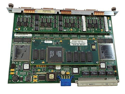 NORTEL AG2104037 - Octal Port Sync Link 32 Contexts Hardware Compression ()