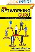 The Networking Guru