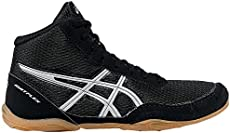 f2bb4777a015ed From the Mat to the Rack  The Best Wrestling Shoes for Deadlifts