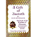 A Gift of Jacinth (Wishes & Dreams Book 2)