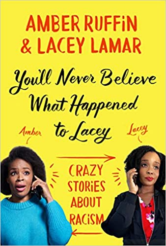 You'll-Never-Believe-What-Happened-to-Lacey