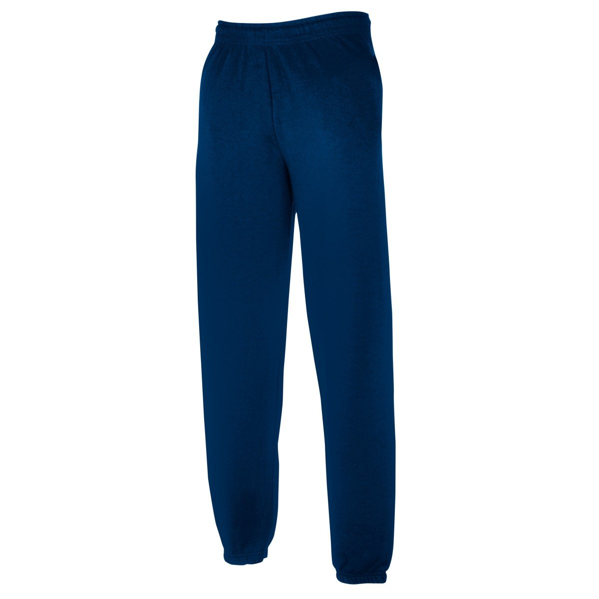 Fruit of the Loom Men's Jogger Sports Trousers 64026