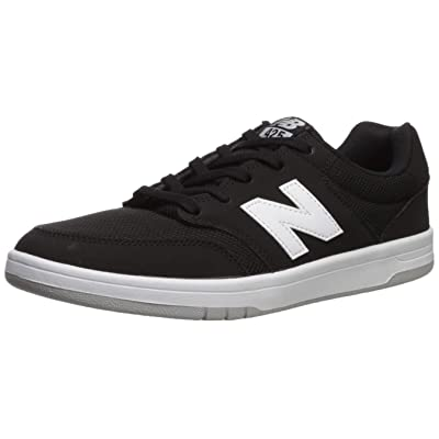 New Balance Men's All Coasts 425 V1 Skate Sneaker   Fashion Sneakers
