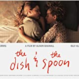 'the Whale' End Credits Song (Dish & Spoon Soundtrack Version)