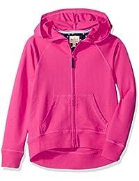 Girls' Active Sweatshirt