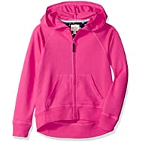 Scout + Ro Girls' Active Sweatshirt