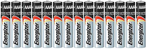 14 Pack of Energizer
