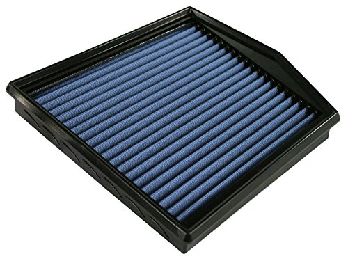aFe 30-10205 MagnumFlow OE Replacement Air Filter with Pro 5 R