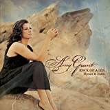 Rock Of Ages Hymns And Faith Cd by AMY GRANT (2005-05-02)