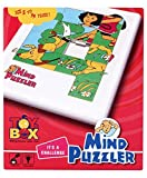 toyztrend mind puzzler set 1 for kids to enhance and develop their mind and brain with fun