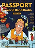 Passport to World Band Radio, Lawrence Magne, 0914941631