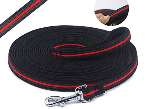 YOGADOG Durable Tracking Training Non slip product image