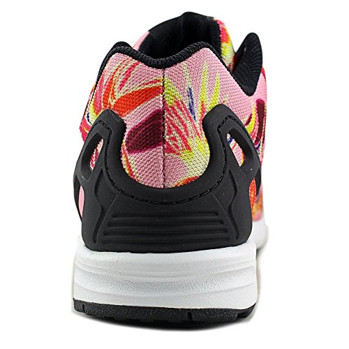 adidas ZX Flux Floral Print Men's Shoes Size Ltpink/Ltpink/Cblack wiki sale online buy cheap Manchester clearance with paypal kcQfA2D