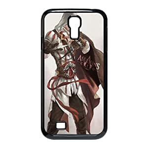 Best Quqality And Cheap Phone Case For SamSung Galaxy S4 Case -Assassin's Creed Series-GESHENYUN Store Case 15