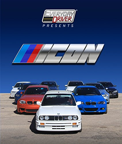 The BMW M3 is one of the most well-known and loved enthusiast cars in the world. Originally created as a race car and homologated for the street, it became the most successful touring car in history and a fast selling model. In the 30 years since its...