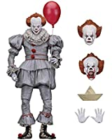 Amazon Com Morbid Enterprises Pennywise Inflatable