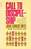 Call to Discipleship