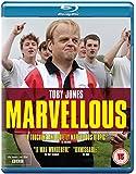 Marvellous (BBC) [Blu-ray]