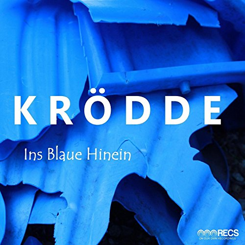 ins blaue hinein by kr dde on amazon music. Black Bedroom Furniture Sets. Home Design Ideas