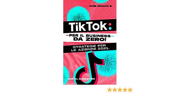 TikTok: come guadagnare e fare soldi con l'app