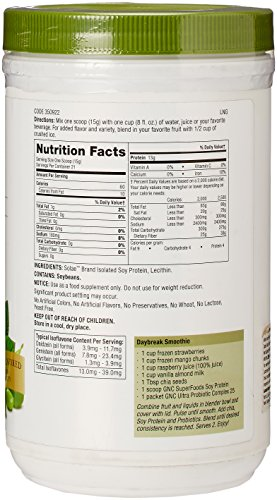 GNC-Soy-Protein-Unflavored-119-Ozs