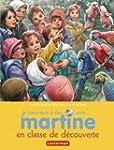 JE COMMENCE � LIRE AVEC MARTINE T.10...