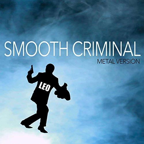 (Smooth Criminal (Metal Version))