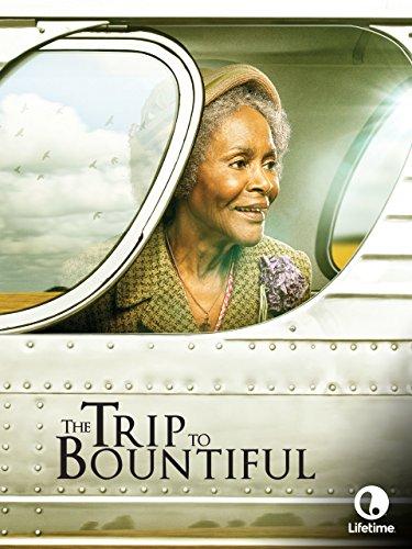 (The Trip to Bountiful)