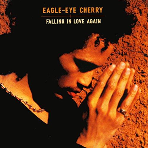 (Falling in Love Again)