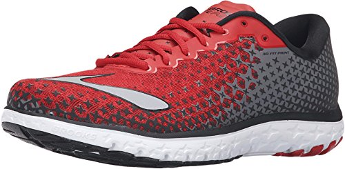 brooks-mens-pureflow-5-high-risk-red-black-silver-sneaker-115-d-m