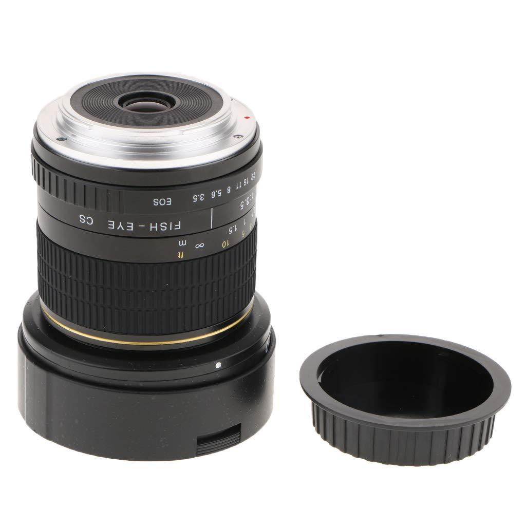 52mm w//Stepping Ring 37-52mm 37mm Macro Lens Panasonic Lumix DMC-GM5 10x High Definition 2 Element Close-Up