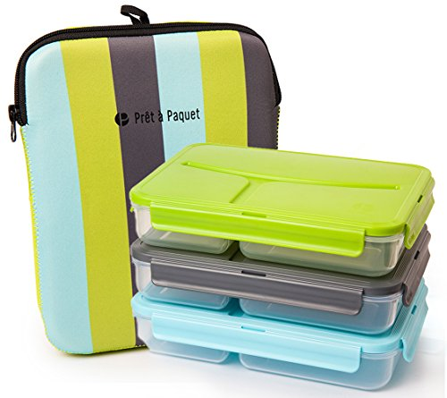 set-of-3-lunch-boxes-blue-gray-green-leak-proof-thermo-sleeve-easy-to-clean-dry-perfect-size-for-you