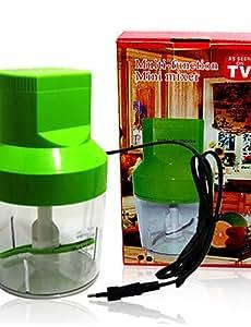 JIAO-Multifunctional Electric Mixer Kitchen Machine