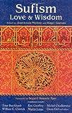 Sufism, Jean-Louis Michon, Roger Gaetani, 0941532755