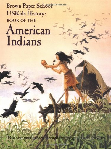 The american indians: a history essay