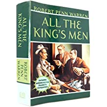 All The King's Men (SparkNotes Reader's Companion)