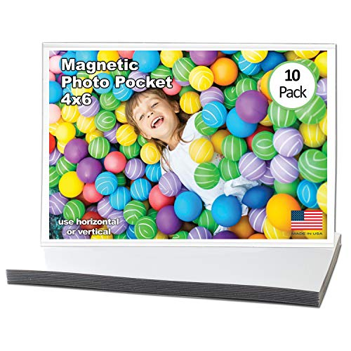 Buy fridge photo frames