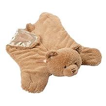 Gund Baby My First Teddy Comfy Cozy Blanket