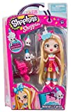 Toys : Shopkins Shoppies Doll Single Pack - Makaella Wish