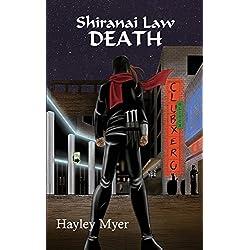 Shiranai Law: Death