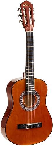 7. ADM Classical Nylon String Guitar