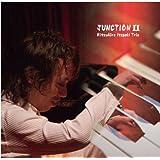 JUNCTION II