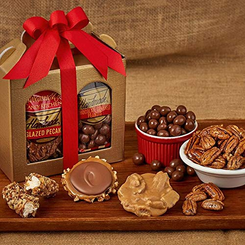 - Golden Gift Assortment