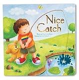 Nice Catch, Dian Curtis Regan, 1554543436
