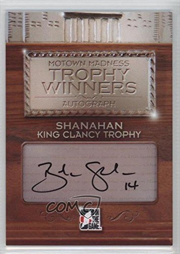 brendan-shanahan-hockey-card-2012-13-in-the-game-motown-madness-trophy-winners-autograph-twa-bs