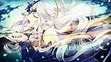 Code Realize Shirogane no Kiseki PS Vita SONY Playstation JAPANESE VERSION