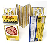 R-CAT EKG Arrhythmia Pocket